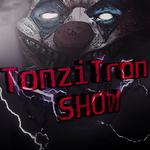 TonzitronBBB