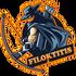 filoktitis channel logo