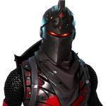View stats for Dark_Crusader