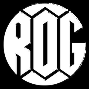 Avatar RoganROI
