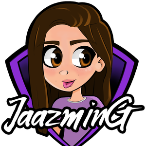 jaazming on Twitch