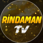 View stats for rindamantv