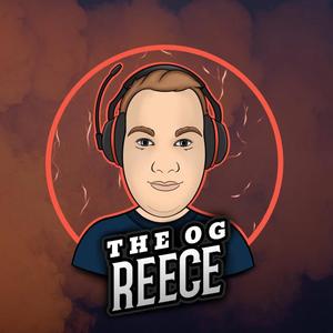 The_OG_Reece