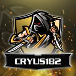 cryus182