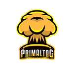 View stats for PrimalTag