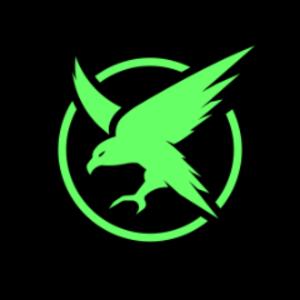 Knitehawk Logo