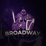 View stats for BroadwayJay