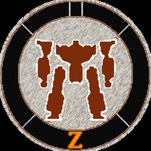 MegaZorda