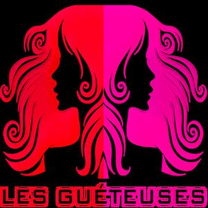 lesgueteuses Logo