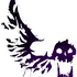 View High_Priest_of_Dagon's Profile