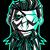 avatar for hitbotc