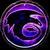 View naigme29's Profile