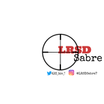 View stats for lrsdsabre7