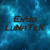 View enyo_lunatek's Profile