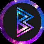 View BradW0's Profile