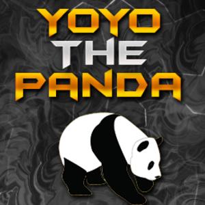 Kung Fu Panda Roblox Id - Streamelements Yoyothepanda