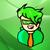 View atonic22b_'s Profile