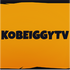 View KobeiggyTV's Profile