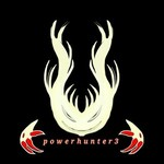 View stats for powerhunter3