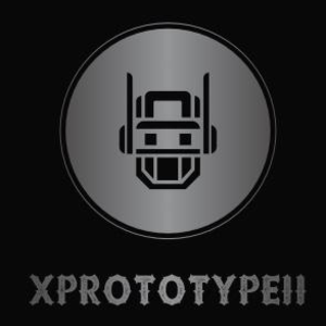 xprototype11 Logo