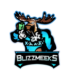 View stats for blizzmeeks