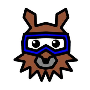 le_xot Logo