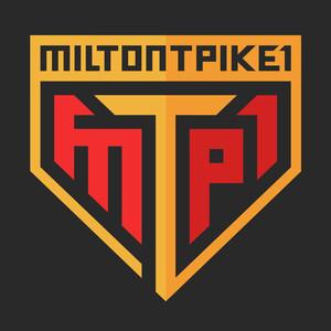 MiltonTPike1