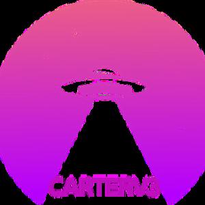 TTVcARTERv3 Logo