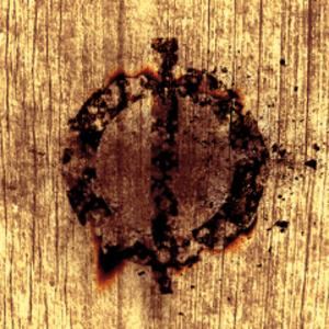 IlMalenonhaEroi Logo