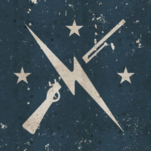 warchief_smg Logo