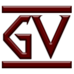 View stats for GendrisVilor