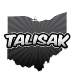 View stats for Talisak