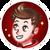 avatar for yannex