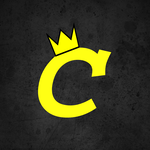 View stats for coliathgaming
