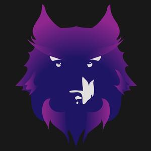 luprus06 Logo