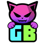 View stats for gbest