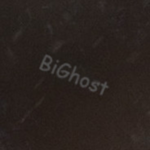 bighost_