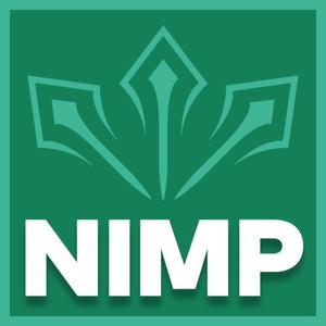 nimp_tv