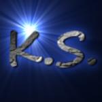 View Kylar_Spex's Profile