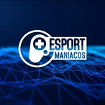 View stats for Esportmaniacos
