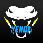 View stats for I_am_Venom