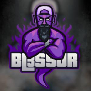 bl3ssur