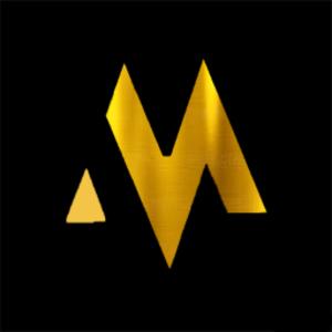 Menelaira Logo
