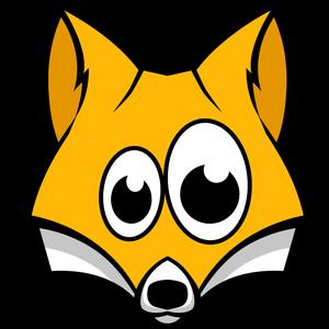Shayp0_o's Clips - Twitch