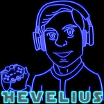 View stats for Hevelius