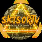 SkisorTV
