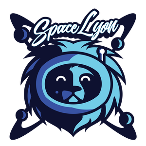 SpaceLyon's Avatar