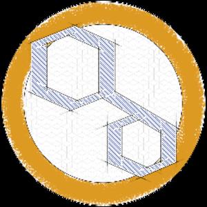 QDRol Logo