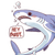 View DagganothRex's Profile