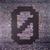 View Z3R0_pk's Profile